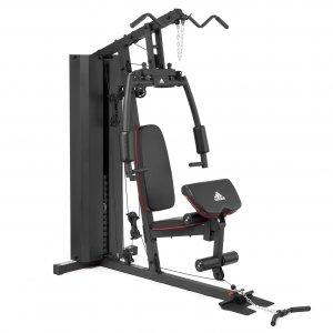 ADIDAS Home Gym ADBE-10250