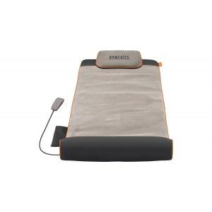 Στρώμα Μασάζ Homedics Yoga YMM-1500