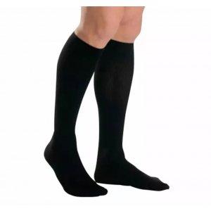 Ανδρικές Κάλτσες Διαβαθμισμένης Συμπίεσης 16-20 mmHg Segreta Repomen Ibici