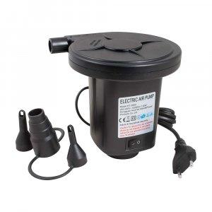 Ηλεκτρική τρόμπα (230V) (φουσκώνει/ξεφουσκώνει) - Ροή:460lt/min