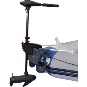 Ηλεκτρικό μοτέρ για βάρκες - 68631