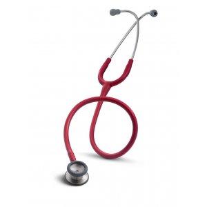 Στηθοσκόπιο 3M™ Littmann® Classic II Pediatric Red  2113R