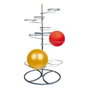 Gym Ball Rack inSPORTline - INS-2397