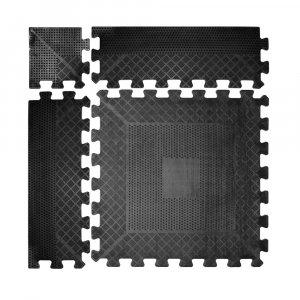 Προστατευτικού Δαπέδου Rubber 0,6cm Floor Protector - INS-1820