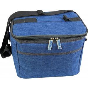 Ισοθερμική Τσάντα 11lt - 13499
