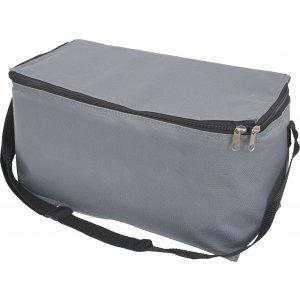 Ισοθερμική Τσάντα 14 lt - 13496