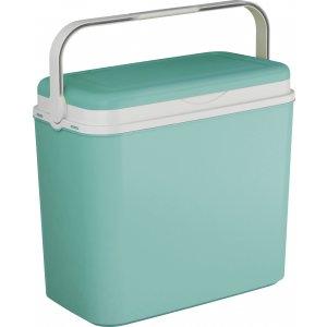 Ισοθερμικό ψυγείο Τυρκουάζ 36lt - 12420 - σε 12 άτοκες δόσεις