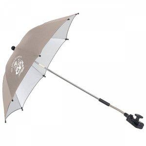 Ομπρέλα για Καρότσι Joycare JL 996
