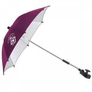 Ομπρέλα για Καρότσι Joycare JL 997