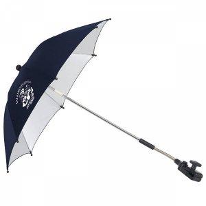 Ομπρέλα για Καρότσι Μπλε Joycare JL 995