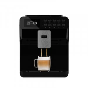 Αυτόματη Καφετιέρα Espresso Power Matic-ccino 7000 Touch Nera Series 19 Bar Cecotec - CEC-01505