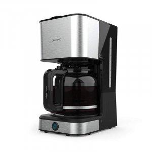 Καφετιέρα Φίλτρου 1.5 Lt Coffee 66 Heat Cecotec - CEC-01554