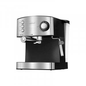 Καφετιέρα Μηχανή Espresso 20 Bar MPM  - MKW-06M
