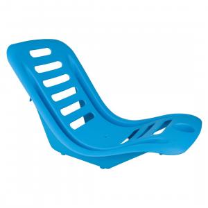 Κάθισμα παραλίας bucket (γαλάζιο) 21CR-AQU