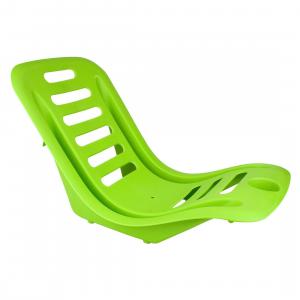 Κάθισμα παραλίας bucket (πράσινο) 21CR-LIM