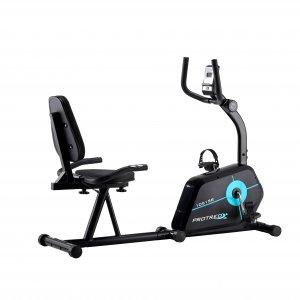 Καθιστό Ποδήλατο Protred® YK-10515R Π-102