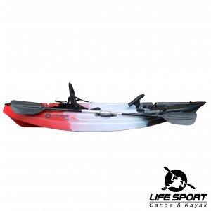 "Kayak Life Sport ""Timo"" (1 ενήλικος) VK-05"