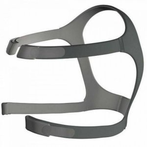 Κεφαλοδέτης (ιμάντας) για μάσκες CPAP