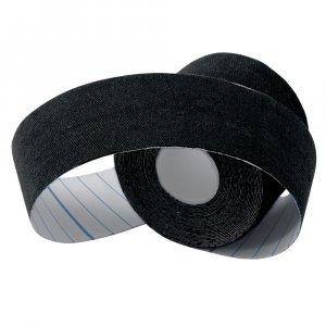 Tape Roll inSPORTline (5x500cm) NS-60 - INS-10797