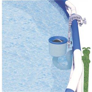 Κρεμαστό φίλτρο πισίνας - 28000 - σε 12 άτοκες δόσεις