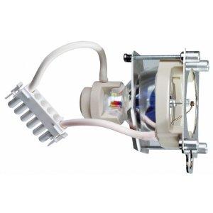 Λαμπτήρας Αλογόνου (Xenon) XHL Heine για Projector XENON 1000 #108