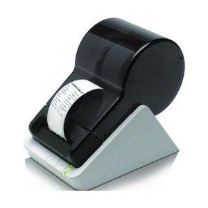 CardioChek® Printer 650SE NEW - Σε 12 άτοκες δόσεις