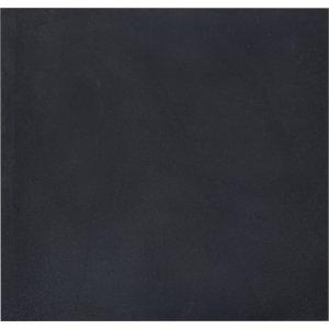 Λαστιχένιο πάτωμα, πλακάκι, λείο, 100x50cm, πάχους 20mm, γκρι - 94454 - σε 12 άτοκες δόσεις