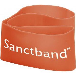 Λάστιχο Αντίστασης Sanctband Loop Band Μαλακό - 88231 - σε 12 άτοκες δόσεις