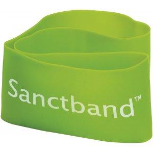 Λάστιχο Αντίστασης Sanctband Loop Band Μεσαίο - 88232 - σε 12 άτοκες δόσεις