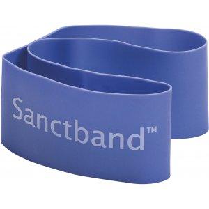 Λάστιχο Αντίστασης Sanctband Loop Band Σκληρό - 88233 - σε 12 άτοκες δόσεις