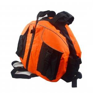 Life Sport Σωσίβιο γιλέκο για Kayak VKA-29