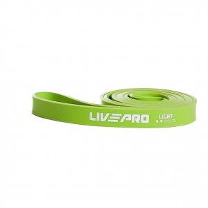 Live Pro Λάστιχο Loop (L) Β-8410-L
