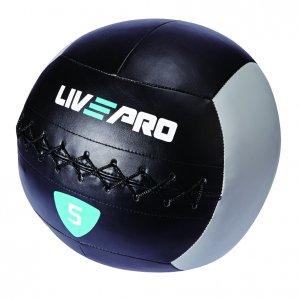 Live Pro Wall Ball 3 Κιλών Β8100-03