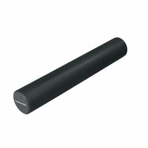 Live Pro Υψηλής Πυκνότητας Eva Foam Roller (90cm) Β-8230-90