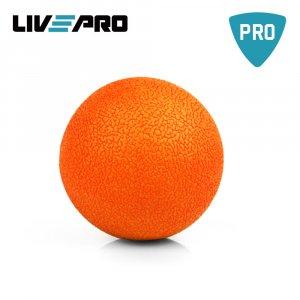 Muscle Roller Ball B-8501