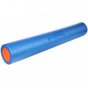 Yoga Foam Roller (90x15cm) B-3764-90