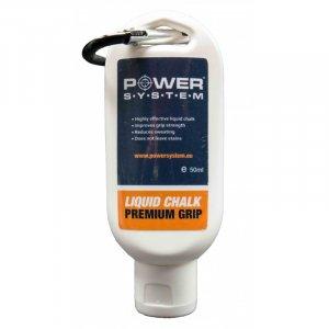 Μαγνησία υγρή 50 ml PS-4082