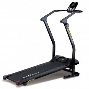 Μαγνητικός Διάδρομος Movi Fitness MF-101 Δ-311