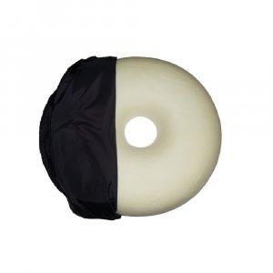 Μαξιλάρι Δακτύλιος με Τρύπα - 0806161