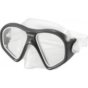 Μάσκα Θαλάσσης Σέτ Reef Rider Swim Set - 55648