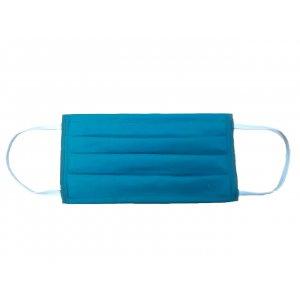Προστατευτική μάσκα προσώπου πολλαπλών χρήσεων - 12530 - One size - 1 τεμάχιο