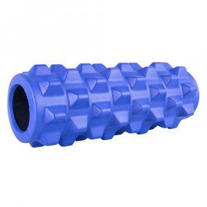 Foam Roller inSPORTline Masare - INS-13161
