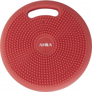 AMILA Air Cushion με Χειρολαβή - 95882 - σε 12 άτοκες δόσεις