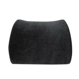 Μαξιλάρι Καθίσματος - Μέσης Soft Visco Elastic - 0806159