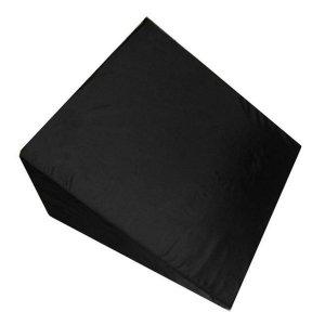 Μαξιλάρι με Κλίση (Σφήνα Μεγάλη) 60x60x30cm - 0807949