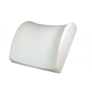 Μαξιλάρι Μέσης Visco Elastic Memory Foam 40x35x12 - 13532