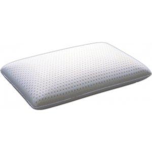 Μαξιλάρι Ύπνου Latex Classic 60x40x14