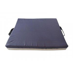 Μαξιλάρι Καθίσματος με Gel - 0807612