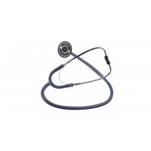 Στηθοσκόπιο Riester Anestophon Blue R-4177-03