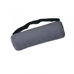 Κυλινδρικό μαξιλάρι μέσης - ύπνου τύπου Mckenzie